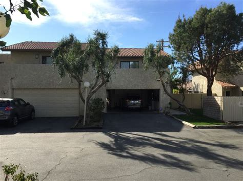 houses for rent in cathedral city houses for rent in cathedral city ca 23 homes zillow