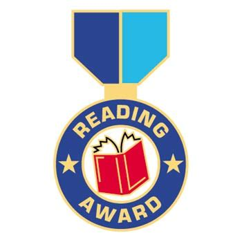 best reader accelerated reader top ten for april may in the library