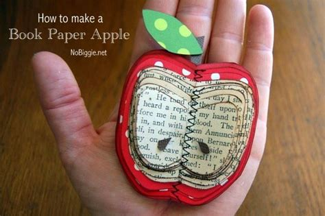 How To Make A Book Out Of Paper - 1000 images about holidays rosh hashanah on
