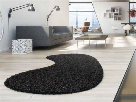 tappeti ovali moderni gallerie delle idee tappeto su misura