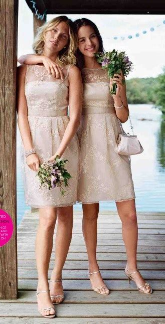 Davids Bridal Gift Card - david s bridal short sleeve organza dress with embroidery style f15431 in this