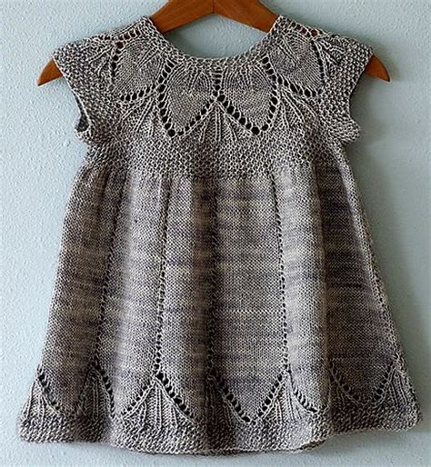 knitting patterns baby frocks beautiful knitted baby and baby on