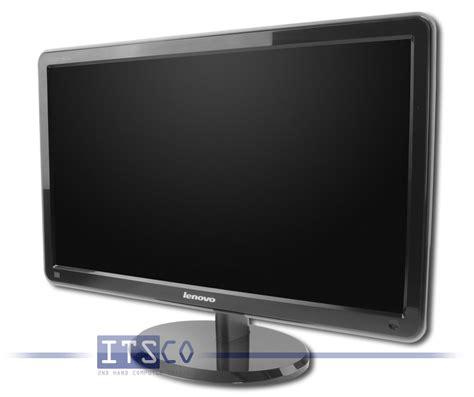 Hp Lenovo Wide 21 5 zoll lenovo ls2221 wide 5453 ls1 g 252 nstig gebraucht kaufen bei itsco