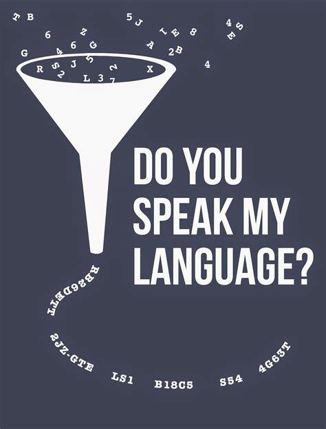 how do you a to speak do you speak american pbs lengkap