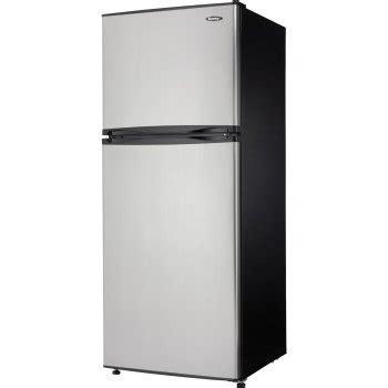apartment size refrigerator top 5 best fridges 2017