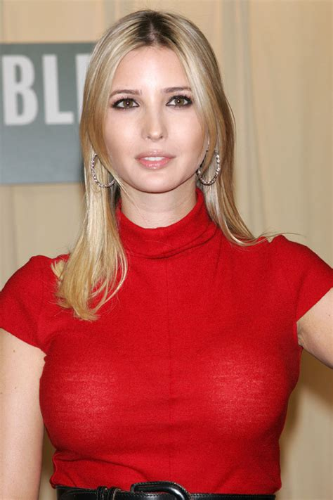 16 hottest photos of ivanka trump donald trump s daughter ivanka trump naked pics sexy amateurs pics