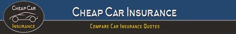 Cheap Car Insurance Comparison by Cheap 6 Month Car Insurance Quote Six Months Auto