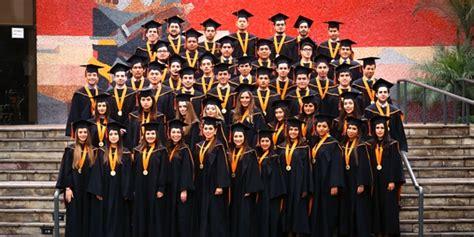 listado de nombres para promocion d egraduacion lista de nombres de promocion o graduacion graduaci 243 n de