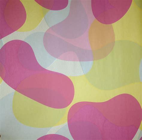 todays designer fav karim rashids modern wallpaper