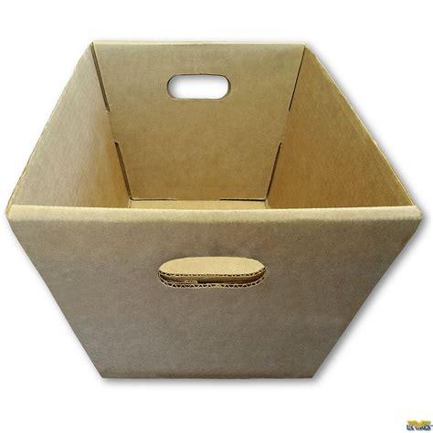 Jaket Esbox us wings easy box us wings