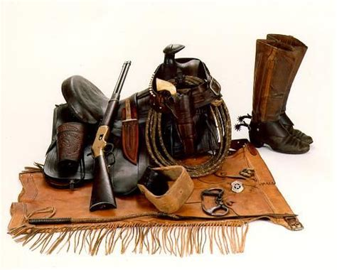 cowboy film equipment 136 best cowboy gear images on pinterest leather craft
