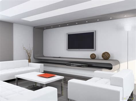 interior design ideas  wow style