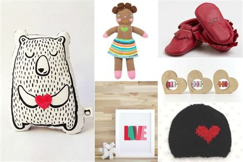 valentines gifts for babies 11 s day gift ideas for babies toddlers