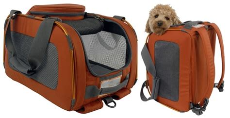 jet setter dog carrier airline approved pet carriers pet carriers blog