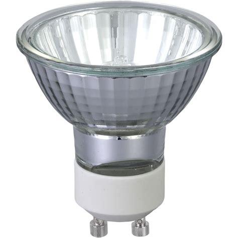 l gu10 wilko halogen bulb gu10 cap 28w 35w 3pk at wilko