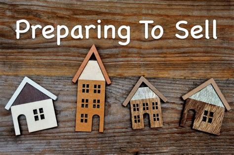 to sell your house preparing to sell your home for the highest price colorado springs real estatecolorado springs