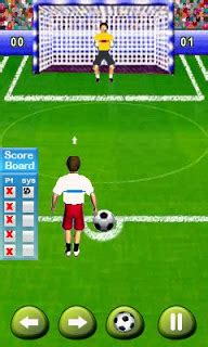 download game mod java touchscreen download java games free touchscreen filetorent