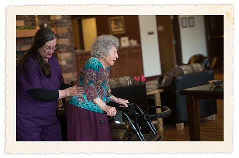 assisted living definition warm valley lodge wyoming assisted living