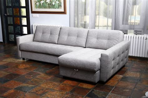 sofa bed with air mattress hide a beds gallery