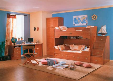 kid s rooms from russian maker akossta children s room furniture furniture maker in russia akossta