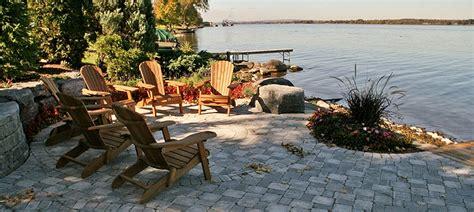 Picture Perfect Landscaping Quinte Ltd. Belleville, Ontario