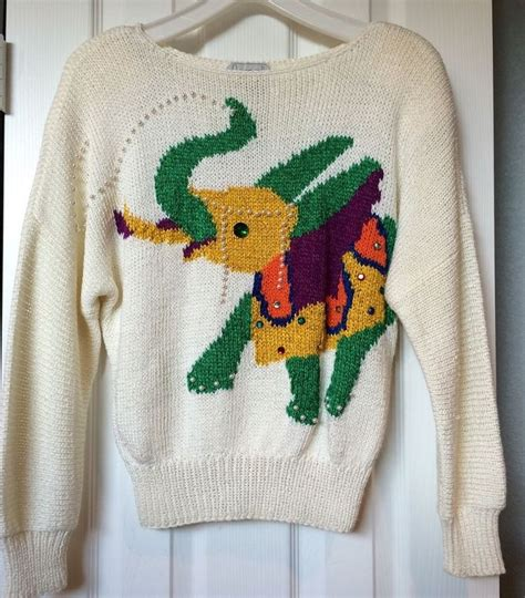mens knitted elephant 106 best images about sweaters on