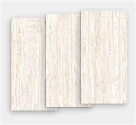 fliese 200x100 onice avorio marmi 200x100 gr 232 s c 233 rame effet marbre beige