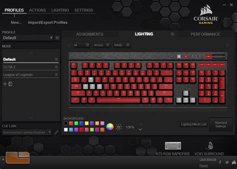 Nyk K 07 Rgb Keyboard Gaming Usb With Waving Rainbow Backlight corsair gaming k70 rgb rapidfire mechanical keyboard