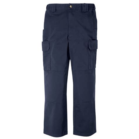 Cargo Navy 5 11 mens station cargo navy