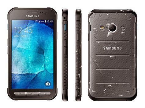 Samsung S7 Active Samsung Galaxy S7 Active Il Semble Toujours Aussi
