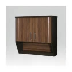 Kitchen Set Atas kitchen set atas 2 pintu ksa2p kofi activ harga termurah