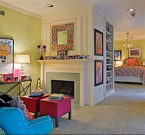 awesome teen bedrooms awesome teen room for the home pinterest