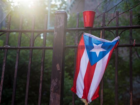 bellacas de p r tumblr bond buyer puerto rico report business insider