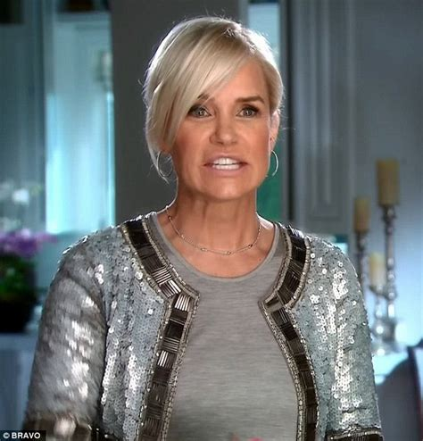 yolanda foster does she have fine or thick hair does yolanda foster have thin hair yolanda foster does she