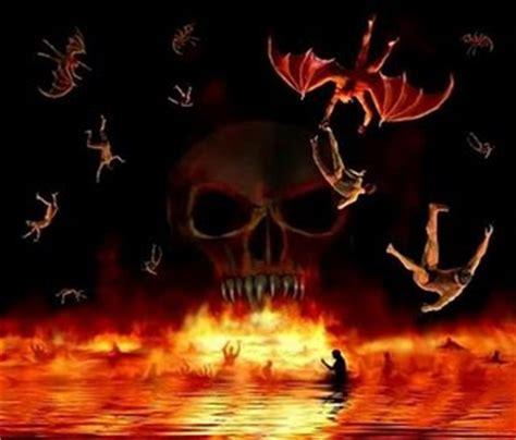 imagenes reales del infierno apostolado eucar 237 stico el infierno de sor josefa men 201 ndez