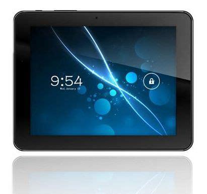 Tablet Zte Terbaru zte v81 tablet android pesaing mini dengan layar 8 inci dan os android 4 1 jelly bean