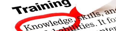 training needs assessment surveys safecare bc