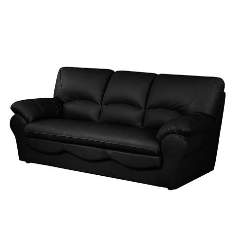 3 sitzer sofa mit schlaffunktion sofa torsby 3 sitzer kunstleder mit schlaffunktion