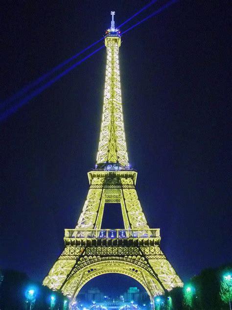 wann wurde der eiffelturm erbaut eiffelturm tour eiffel sehensw 252 rdigkeiten bilder