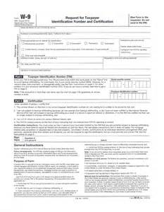 comments 0 w9 form pdf form 310x400 0k png www W 4 Form 2015 Printable Spanish Irs
