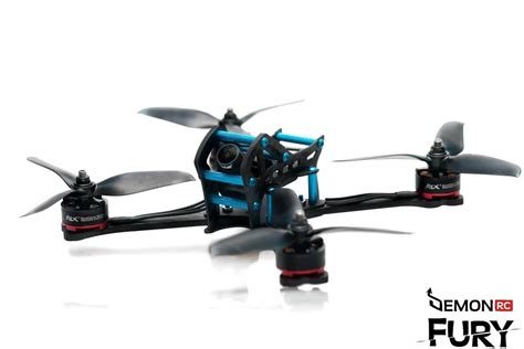5 fpv frame uk fpv drone racing kits and frames quadcopters co uk
