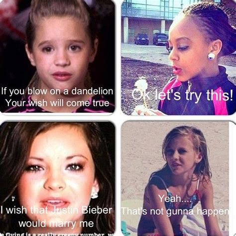 funny comic dance moms pin by shelby cabral on tv shows and movies pinterest