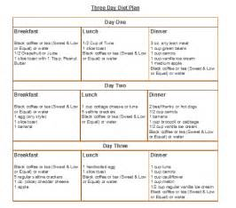 Day diet quality life resources