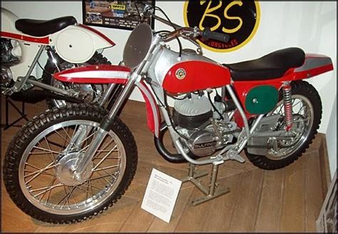 motocross push bike 1007 best bultaco images on biking motorbikes