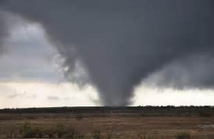 Tornadoes In File Tornado In Southwestern Oklahoma On November 7 2011