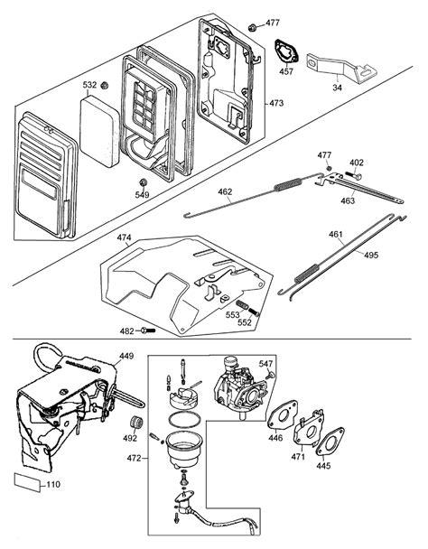 onan 5000 generator wiring diagram onan marquis 5000