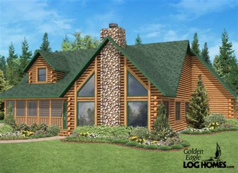 house plans mn wooden cabin plans minnesota pdf plans