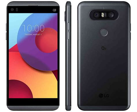 samsung q series differences the lg q8 is the mini variant worth considering phonedog
