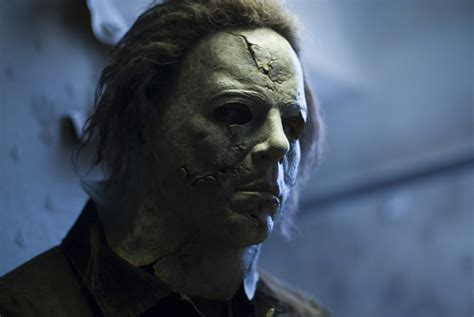 michael myers rob rob fixed the franchise s