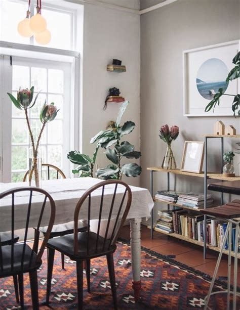 Dining Room Plants 211 Best Images About D I N I N G R O O M S On